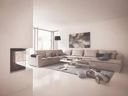 canape mezzo our great mezzo sofa boconcept boconcept living