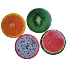 aliexpress com buy 1pcs diy cute little cartoon fruit portable