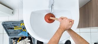clogged sink home remedies for clogged sink drains doityourself com