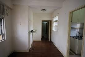 inside a 309 sqft smart u0027transformer u0027 apartment cnn style