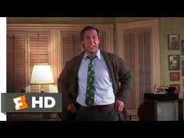 funny christmas movie quotes list of quotes from christmas comedies