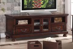 tv stand glass door discount tv stands tv stands in los angeles