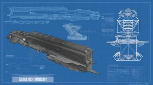 100 online blueprints 15 room blueprint maker bhbrinfo