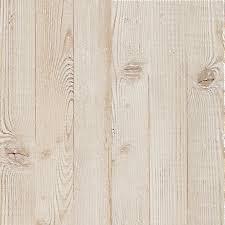 Pergo Max Inspiration Laminate Flooring Shop Pergo Max 7 61 In W X 3 96 Ft L Whitewashed Pine Embossed