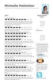 Sample Resume Engineering by Marketing Engineer Sample Resume 20 12 Useful Materials For