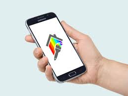 wall painting tester android apps on google play