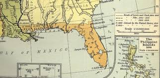 map us expansion file territorial expansion of the united states since 1803 excerpt