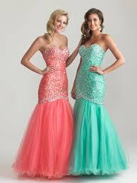 prom dresses online shop starrydress com