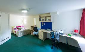 student private halls in liverpool