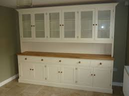 captivating handmade kitchen dressers 40 on decoration ideas with