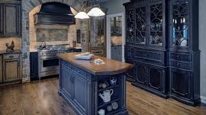 Old World Kitchen Designs by Old World Charm Meet Modern Day Kitchen Drury Design