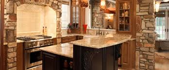 is renovating a kitchen worth it average cost of a kitchen remodel tips schwalb builders