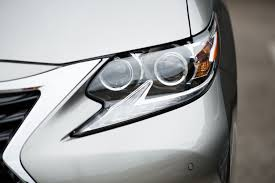 lexus es 350 oil 2016 lexus es 350 front headlight