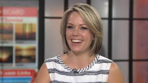 dylan dryer hair dylan dreyer is returning to weekend today nbc news