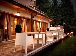 design hotel dolomiten dv chalet boutique hotel spa wellness hotel dolomites the