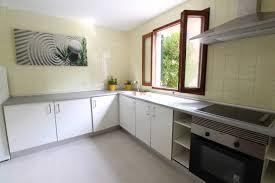 Zu Verkaufen Haus Haus Zu Verkaufen In Cala Rajada