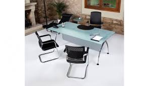 accessoire bureau luxe accessoire bureau luxe conceptions de maison blanzza com