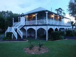 23 best house exteriors images on pinterest queenslander house