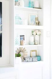 transforming our living room with ikea besta built ins just a