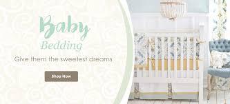 Custom Made Comforters Baby Bedding Custom Baby Bedding Crib Linens Baby Linens