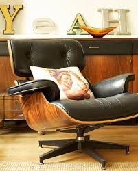 the 25 best eames chair replica ideas on pinterest eames chairs