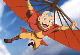 amazon avatar airbender season 1 amazon digital
