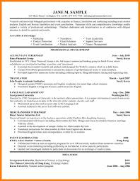 resume templates accountant 2016 subtitles softwares track r key skills to put on resume therpgmovie