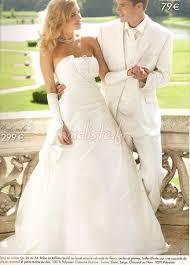 robe de mari e pas cher tati de mariée tati mariage 2011 pas cher occasion du mariage