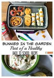 garden vegetable cream cheese spread recipe cream cheese