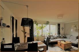 Das Wohnzimmer Wiesbaden Adresse Wohnung Zum Kauf In Deutsch Evern Moderne Drei Zimmer Wohnung