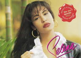 selena biography in spanish who was selena quintanilla 15 things you didn t know about queen of