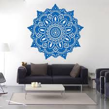 online get cheap indian furniture sale aliexpress com alibaba group