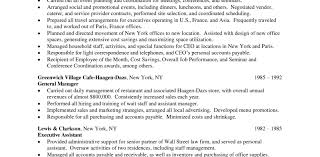 law firm administrative assistant resume resume personal assistant resumes shocking personal assistant