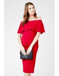 trendy formal maternity dresses evening gowns shop ripe maternity