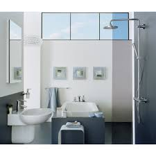 Grohe Catalog Grohe Rainshower F Series Shower System 800010462 Oeg Online Shop
