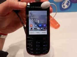 themes nokia asha 202 mobile9 free nokia asha 202 themes mobile9