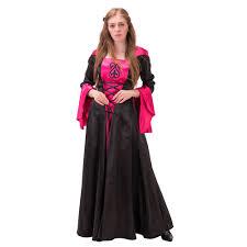 online buy wholesale edwardian dress costume from china edwardian