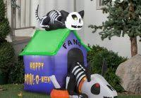 Inflatable Halloween Decorations Home Decor Home Furnishings U0026 Furniture All About Home Decoration