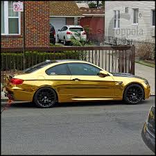 lifted bmw ok who is this in ny fess up