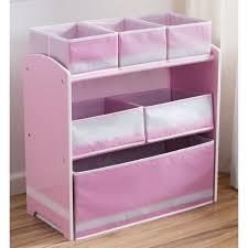 rangements chambre enfant meuble rangement chambre enfant achat vente jeux et jouets pas
