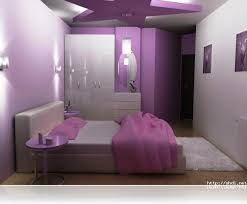 Beautiful Paint Colours For Bedrooms Stylish Beautiful Paint Colours For Bedrooms Beautiful Bedroom