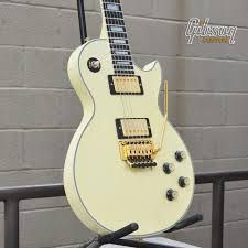 763 best guitar images on pinterest electric guitars guitars