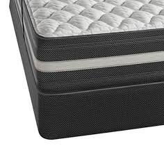 Most Comfortable Camping Mattress Most Comfortable Mattress Best Mattress Buying Guide Macy U0027s