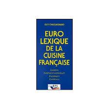 livre cuisine fran軋ise livre de cuisine fran軋ise en anglais 28 images loving breton