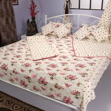 bestseller collection complete bed set by bella casa bed sheets