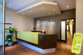 Dental Office Hiring Front Desk Dental Office Hiring Front Desk Modern Melamine Reception Table