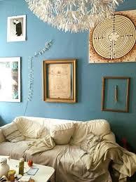 sofa berlin die besten 25 sofa berlin ideen auf interior design
