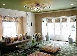 Living Room Ceiling Lights Uk Lighting For Living Room With Low Ceiling Harmonyradio Co