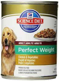breaking news alert u2013 science diet withdrawals several canned