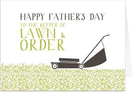 free fathers day cards cardstore free s day greeting card free shipping